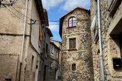 Calles-castellfollit-de-la-roca