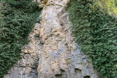 Rocas-basalticas