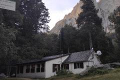 refugio-Ernest-Mallafre