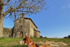 Ermita-Santa-Magdalena-Rupit